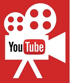 Editando Mi Videos