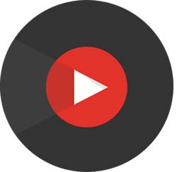 Estrategias Para Youtube