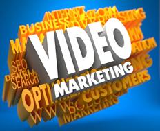 marketing con videos en youtube